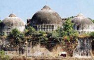 मस्जिद भत्काएको २८ वर्षपछि मुद्दाको लाग्यो टुंगो