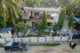 प्लाज्मा थेरापी गरिएकी संक्रमित महिलाको मृत्यु