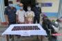 नेपालमा हालसम्म ६७ हजार ५ सय ४२ काेराेना संक्रमित निको भए