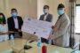 मकवानपुर जिल्लामा थप ४१ जनामा काेराना पुष्टि
