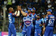 इन्डियन प्रिमियर लिग (आईपीएल) टी-ट्वान्टी क्रिकेटमा शनिबार दुई खेल हुने