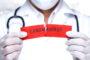 सानिमा जनरल इन्स्योरेन्सको आईपीओ निष्काशन तथा बिक्री खुला