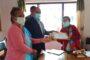 नेपालमा थप २ हजार २ सय ६ जना काेराेना संक्रमणमुक्त