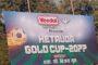 विजय युथ हेटौंडा गोल्डकपः आज  दुई खेल हुँदै