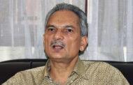 पूर्वप्रधानमन्त्री भट्टराई स्वास्थ्योपचारका लागि भारत जाने