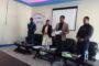 बागमती प्रदेश सरकारकाे तेस्राे बार्षिकोत्सव कार्यक्रम (फाेटाे फिचर)