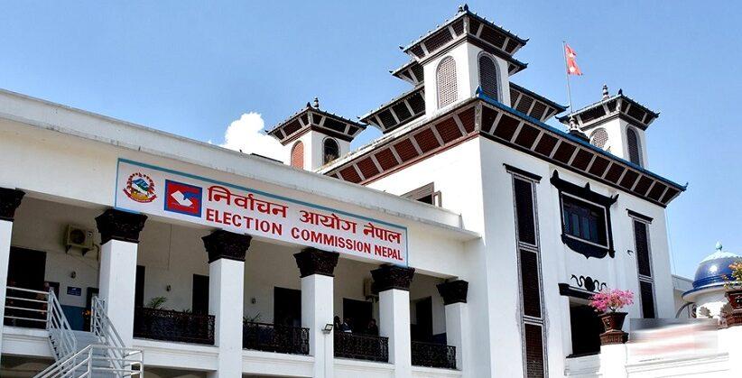 मकवानपुरमा २ लाख ७२ हजार ४ सय ७८ जना मतदाता