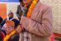 मकवानपुरसहित ३ जिल्लामा आज मंगलबार १२ स्वास्थ्य संस्था शिलान्यास हुने