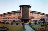 आज देशभरका अदालत बन्द, नेकपा नामको विवादमा फैसला मिति सर्यो