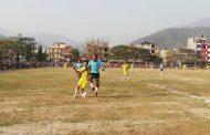 मेयरकपमा  हेटाैंडाकाे वडा नम्बर ६ र १३ विजयी