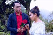 मकवानपुरे युवा भूपेन्द्र अभिनित 'तिम्रो माया' सार्वजनिक  (भिडियाे सहित)