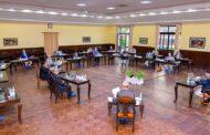 हेटौंडासहित १८ सहरी क्षेत्रका विद्यालय बैशाख मसान्तसम्म बन्द