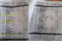 मकवानपुरमा थप १४ जनामा काेराेना पुष्टी, देशभर ३३ हजार जना काेराेना मुक्त