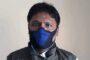ईन्जिनियर गुप्तासहित १३ जना  विरुद्ध भ्रष्टाचार मुद्दा दायर