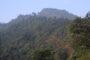 मकवानपुरमा थप ४४ जनामा काेराेना पुष्टि