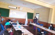 बालबालिकाको व्यवसायिक यौन शोषणः कानुन संशोधन भएपनि चुनौति उस्तै