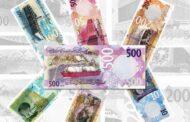 कतार केन्द्रीय बैंकद्वारा नयाँ नोट सार्वजनिक