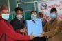 बालबिवाह रोक्न मकवानपुर प्रहरीको अभियान
