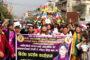 उपमहानगरका सवै वडामा महिला जागरण समूह गठन