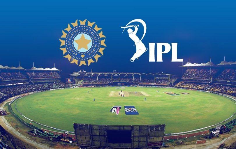 आईपीएलको १४ औं संस्करण अप्रिल ९ मा सुरू हुने,  खेल तालिका सार्वजनिक