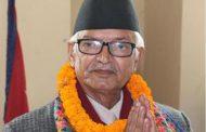 'समृद्ध नेपाल, सुखी नेपाली' राष्ट्रिय सङ्कल्प पूरा गर्ने प्रयासमा प्रदेश सरकार