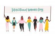 आज मार्च ८ः १११औं अन्तर्राष्ट्रिय महिला दिवस मनाइँदै