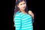 नेकपा एमाले बागमती प्रदेश संसदीय दलको बैठक चैत्र १८ गते