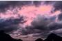 प्रहरी निरीक्षक बिष्ट मकवानपुरकै 'उत्कृष्ट प्रहरी'