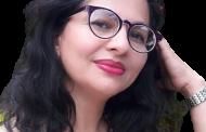 भारती न्याैपानेका केही मुक्तक