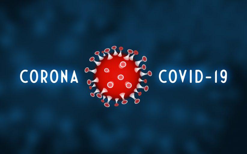 गत २४ घण्टामा १ हजार ७ सय ३६ जनामा कोरोना संक्रमण पुष्टि