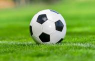 दर्शक विहिन पालिकास्तरीय फुटबल प्रतियोगिता हुने