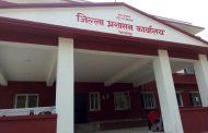 मकवानपुरका ४ स्थानीय तहमा गरिएकाे निषेधाज्ञामा के गर्न पाइने, के गर्न नपाइने