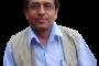 ज्योतिष परिषद् मकवानपुरमा हरि प्रसाद सापकाेटा