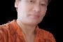 हर्नामाडी डिप बोरिङ खानेपानी समितिको पहिलो वार्षिक भेला