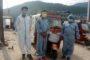 'प्रदेश मातहतका थप ५ अस्पतालहरुमा एक महिनाभित्र अक्सिजन प्लान्ट स्थापना गरिनेछ'
