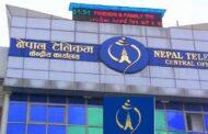 नेपाल टेलिकमले ल्यायाे एक महिने 'लकडाउन स्टे कनेक्टेड' अफर