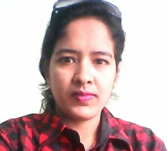 महिला पत्रकारःसुरक्षा र चुनाैति