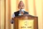 लुम्बिनी प्रदेशको राष्ट्रिय सभा उपनिर्वाचनमा दृगनारायण पाण्डेय विजयी