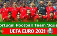 युराेकप फुटबलः फ्रान्स र पाेर्चुगलकाे विजयी सुरूवात