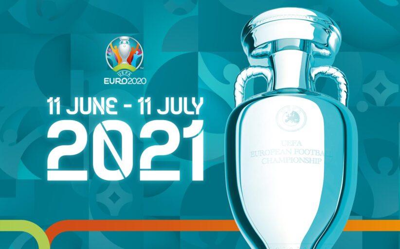 युरोकप फुटबलकाे नकआउट चरणकाे समिकरण पुरा
