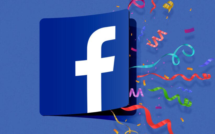 फेसबुकमा नयाँ विषेशता अडियाे थप्ने तयारी