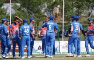 क्रिकेट टोलीको जर्सी डिजाइन गर्न खुला प्रतिस्पर्धा
