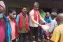 मकवानपुरमा निषेधाज्ञाः असार ३१ गते थपियाे सार्वजनिक सवारी नचल्ने