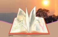 देशलाई चाहिएको शिक्षा