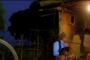 मकवानपुरमा थपिए ४ सय ३२ जना कोरोना संक्रमित