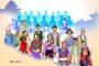 मनकामना स्मार्ट लघुवित्तको आईपीओ बाँडफाँट