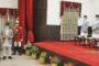 मकवानपुर प्रहरीद्वारा २ सय ९ किलो गाँजासहित ३ जना पक्राउ, ट्रक नियन्त्रण