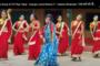 हर्नामाडी विकासमा फड्को मार्दै