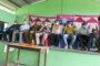 कांग्रेस मकवानपुरद्वारा प्रधानमन्त्री देउवालाई बधाई