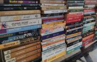 ब्युँताइदै पुस्तकालय शिक्षा